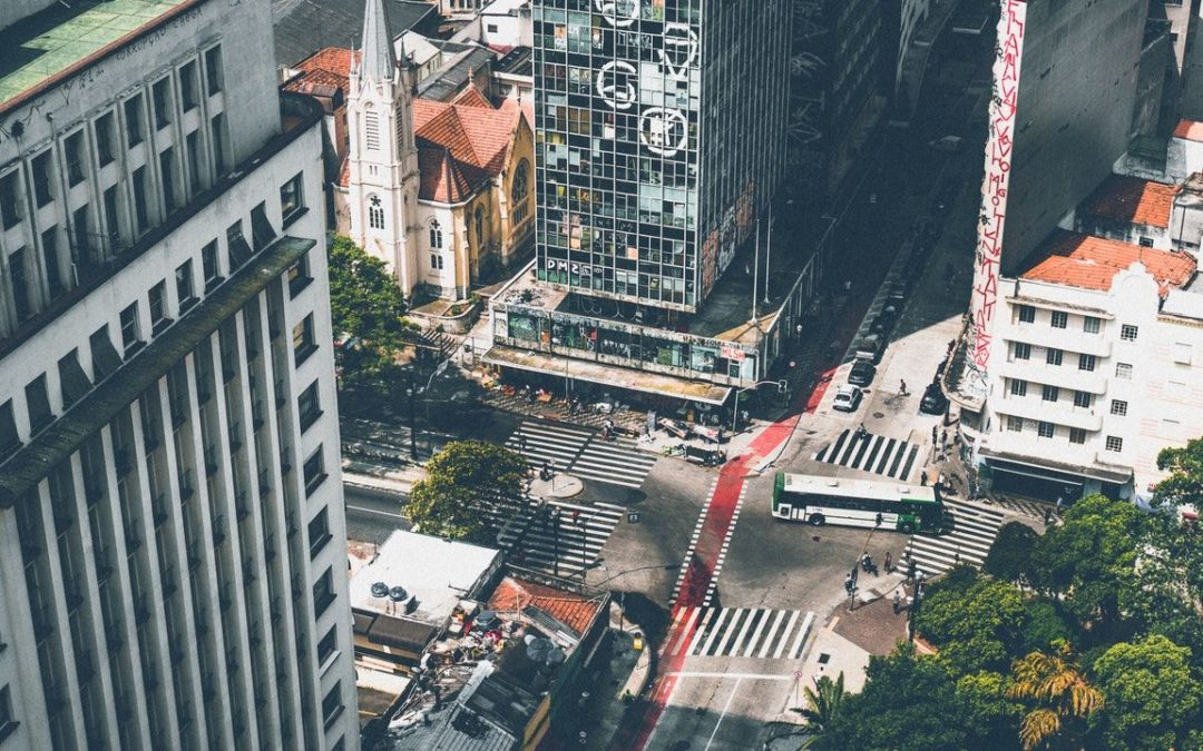 Consider Moving To Another City? Check These Tips To Decide!