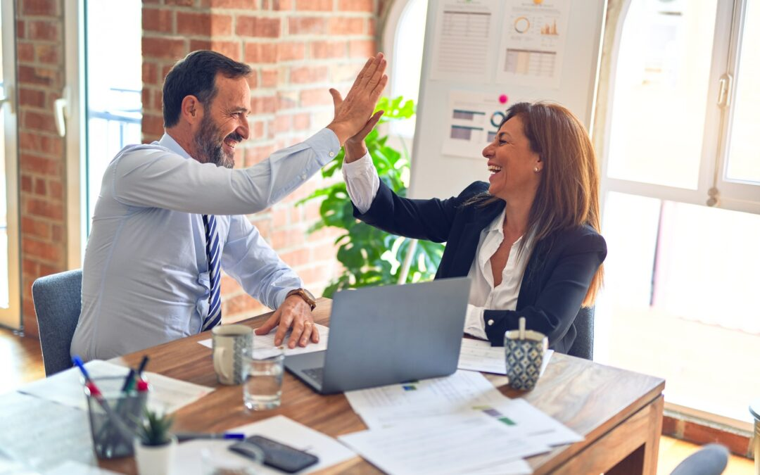 4 Simple Corporate Relocation Tips